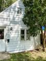721 Vernon Avenue - Photo 18