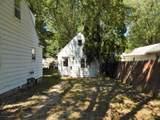 721 Vernon Avenue - Photo 19