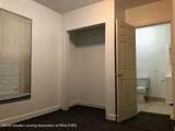 902 Kalamazoo Street - Photo 12