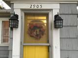 2905 Mildred Street - Photo 2