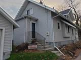 401 Lathrop Street - Photo 2