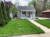 215 Dunlap Street - Photo 1