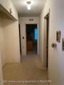 411 Sturgis Street - Photo 19