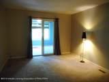 7516 Glen Terra Drive - Photo 12