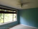 7516 Glen Terra Drive - Photo 14