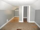 2325 Forest Avenue - Photo 10