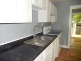 2325 Forest Avenue - Photo 7
