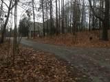 4223 Vanneter Road - Photo 2