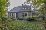 4223 Vanneter Road - Photo 4