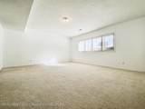 6074 Longview Drive - Photo 33