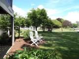 9283 Scenic Lake Drive - Photo 50