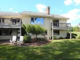 9283 Scenic Lake Drive - Photo 52