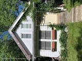 1007 Princeton Avenue - Photo 1