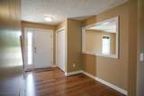 11685 Barretta Way - Photo 11