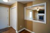 11685 Barretta Way - Photo 12