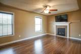 11685 Barretta Way - Photo 14