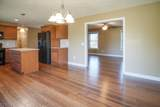 11685 Barretta Way - Photo 19