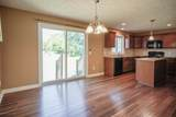 11685 Barretta Way - Photo 21