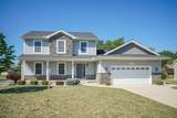 11685 Barretta Way - Photo 8