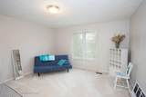 16878 Thorngate Road - Photo 29