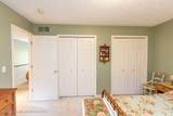 16878 Thorngate Road - Photo 36