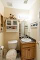 16878 Thorngate Road - Photo 46