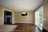 11685 Barretta Way - Photo 31
