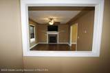 11685 Barretta Way - Photo 33