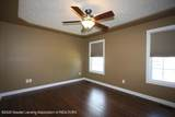 11685 Barretta Way - Photo 34