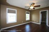 11685 Barretta Way - Photo 35
