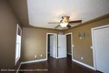 11685 Barretta Way - Photo 37