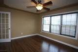 11685 Barretta Way - Photo 40