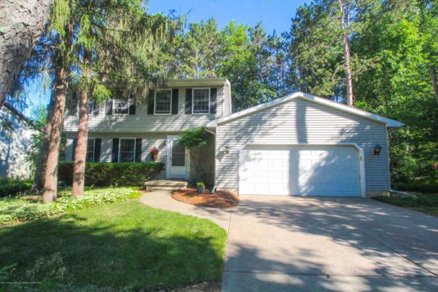 3951 Blue Spruce Drive, Dewitt, MI 48820 (MLS #217320) :: PreviewProperties.com