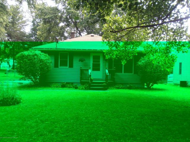 2190 Coolridge, Holt, MI 48842 (MLS #217362) :: PreviewProperties.com