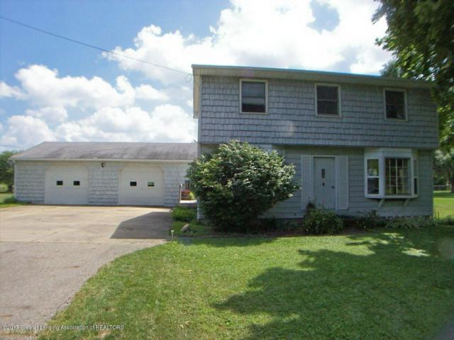 7150 N Hartel Road, Potterville, MI 48876 (MLS #218328) :: PreviewProperties.com