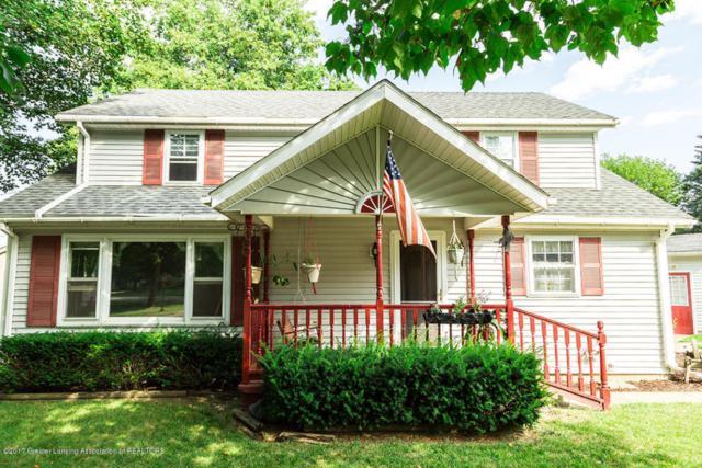 810 Pearl Street, Charlotte, MI 48813 (MLS #219093) :: PreviewProperties.com