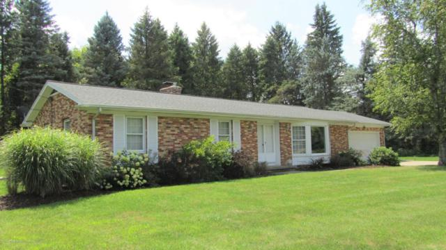1180 E Twinbrook Drive, Dewitt, MI 48820 (MLS #219127) :: PreviewProperties.com