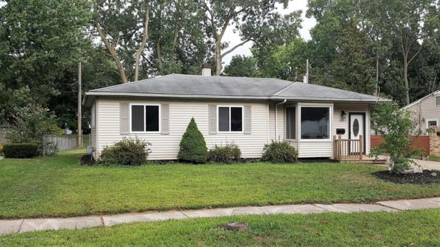 3717 Brighton Drive, Lansing, MI 48911 (MLS #219256) :: PreviewProperties.com