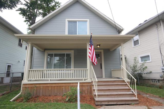 1806 Herbert Street, Lansing, MI 48910 (MLS #219257) :: PreviewProperties.com