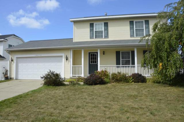 14612 Hardtke Drive, Lansing, MI 48906 (MLS #220096) :: Buffington Real Estate Group