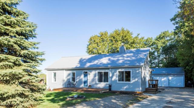 1500 Locher Road, Dewitt, MI 48820 (MLS #220687) :: PreviewProperties.com