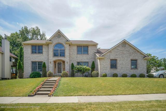 2866 Turtlecreek Drive, East Lansing, MI 48823 (MLS #220826) :: PreviewProperties.com