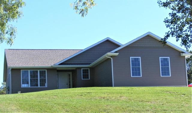 3515 Gale Road, Eaton Rapids, MI 48827 (MLS #221971) :: PreviewProperties.com