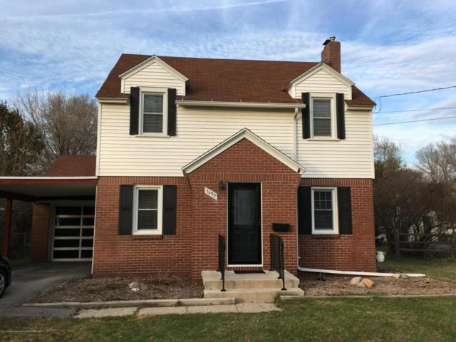 1030 Lilac Avenue, East Lansing, MI 48823 (MLS #222088) :: PreviewProperties.com