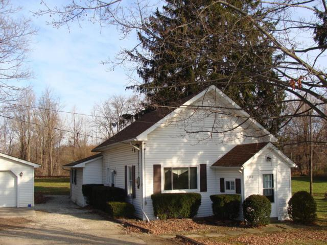 2003 E Clinton Trail, Charlotte, MI 48813 (MLS #222097) :: PreviewProperties.com