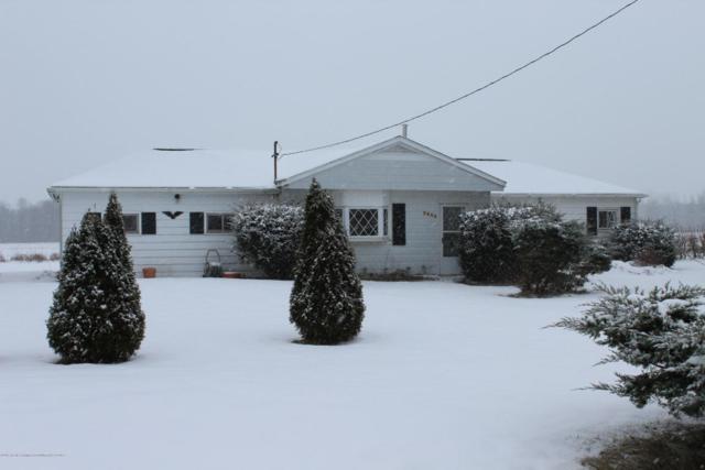 5321 Springport Road R4, Eaton Rapids, MI 48827 (MLS #222142) :: PreviewProperties.com