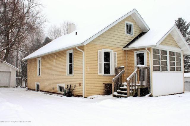 308 E South Street, Eaton Rapids, MI 48827 (MLS #222188) :: PreviewProperties.com