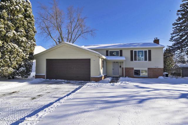 1714 Springfield, Lansing, MI 48912 (MLS #222221) :: Buffington Real Estate Group
