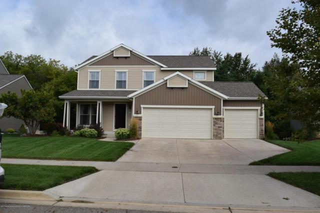 5213 Anacostia Dr. Drive, Okemos, MI 48864 (MLS #222241) :: Buffington Real Estate Group