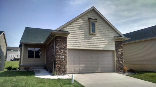 3924 Sierra Heights #39, Holt, MI 48842 (MLS #222346) :: Real Home Pros
